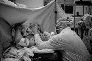 howardbirth2015 (131 of 195)