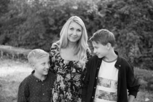 tracyfamily2016-101-of-116